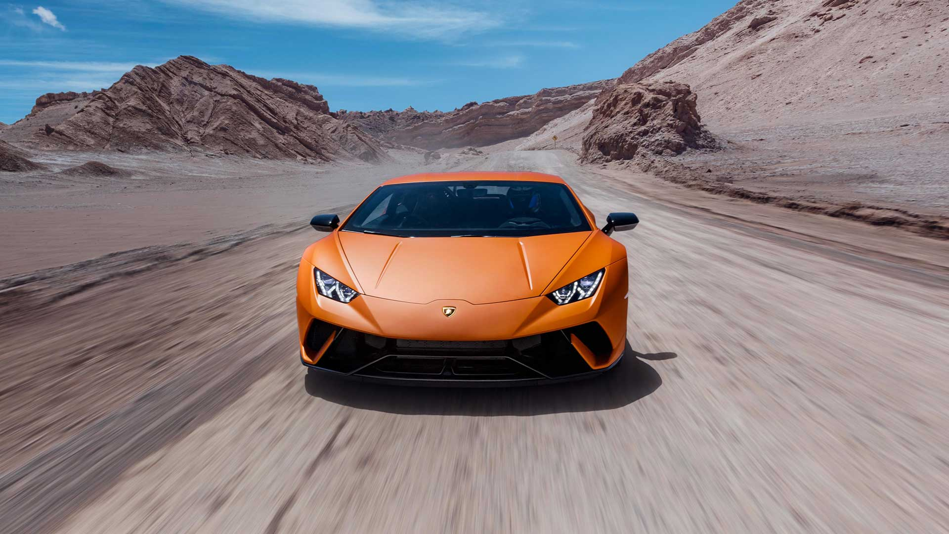 img gallery 2-huracan-performante