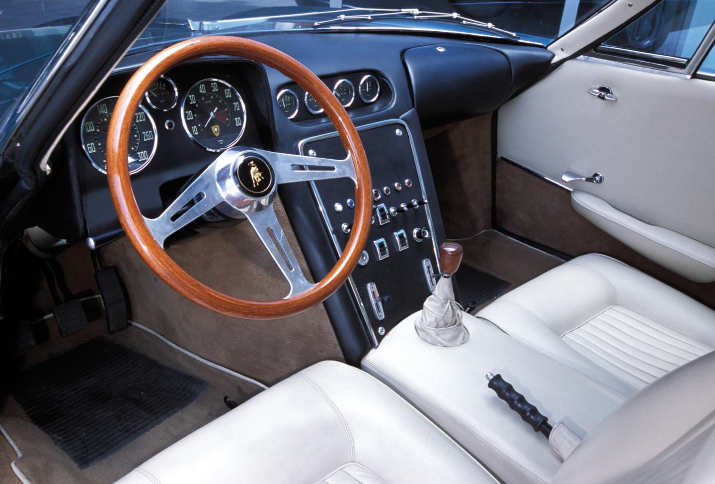 350-GTV_5