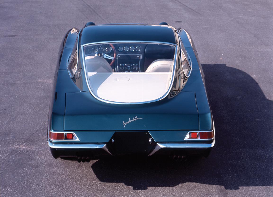 350-GTV_10