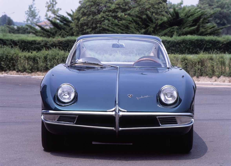 350-GTV_12