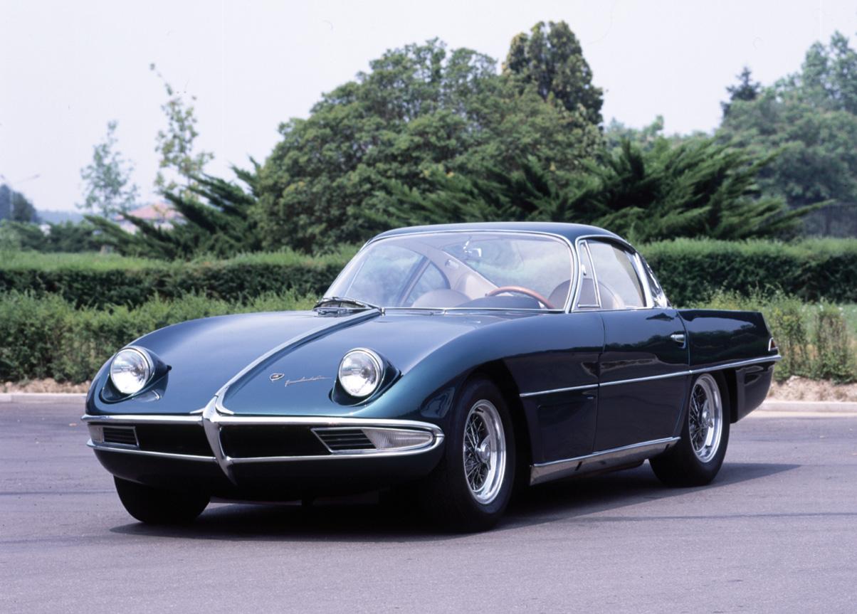 350-GTV_13
