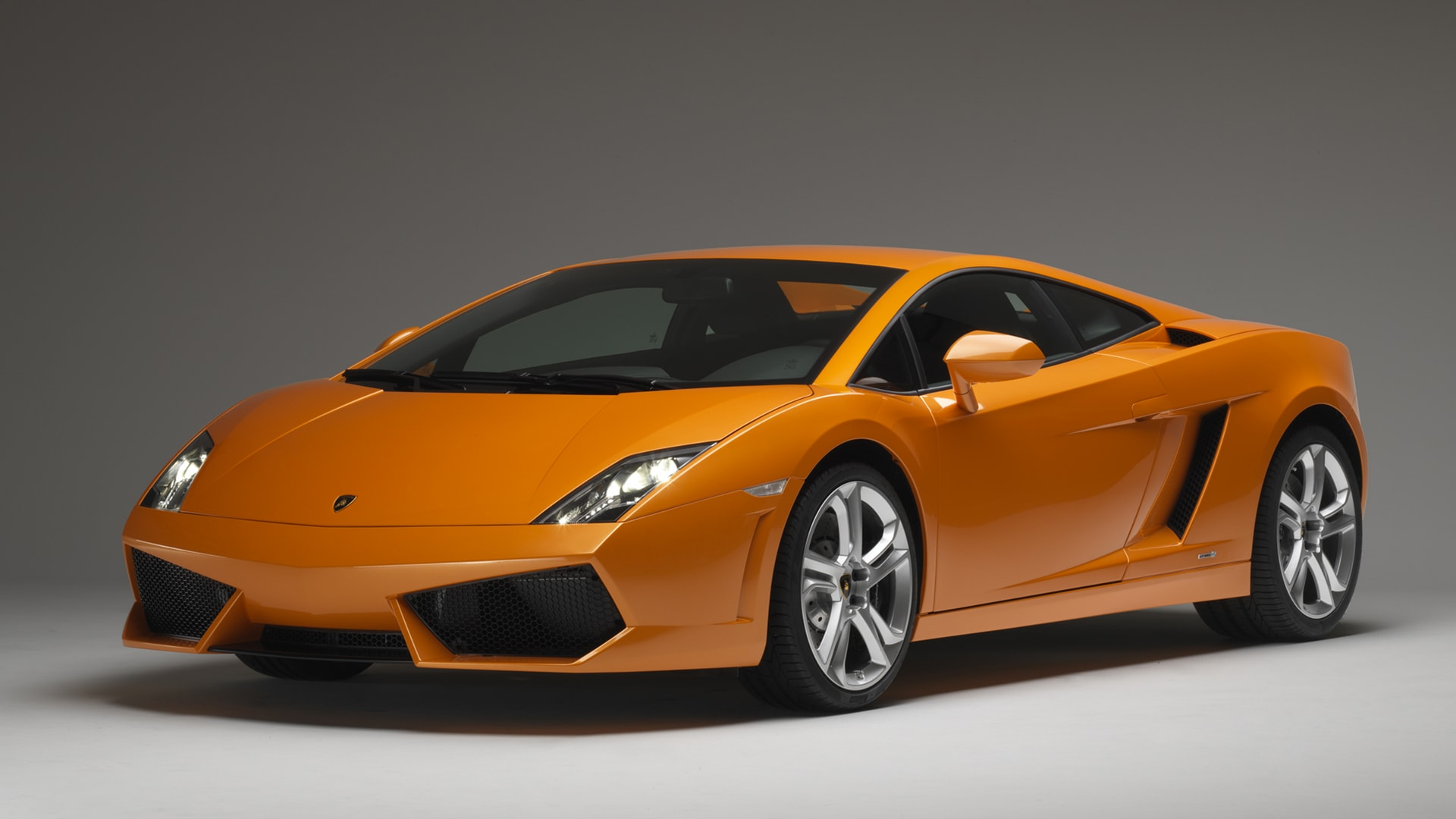 gallardo-lp-550-2-coupe-header.jpg