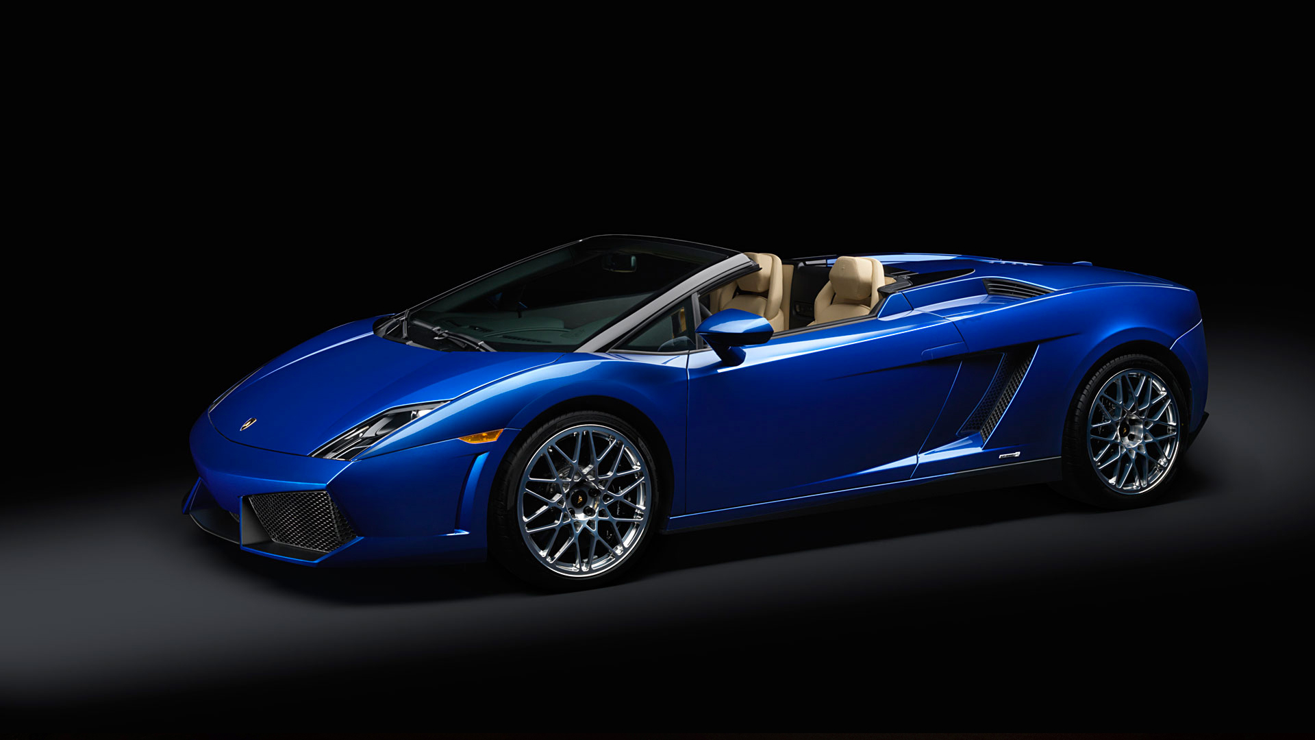 gallardo-lp-550-2-spyder-HEADER