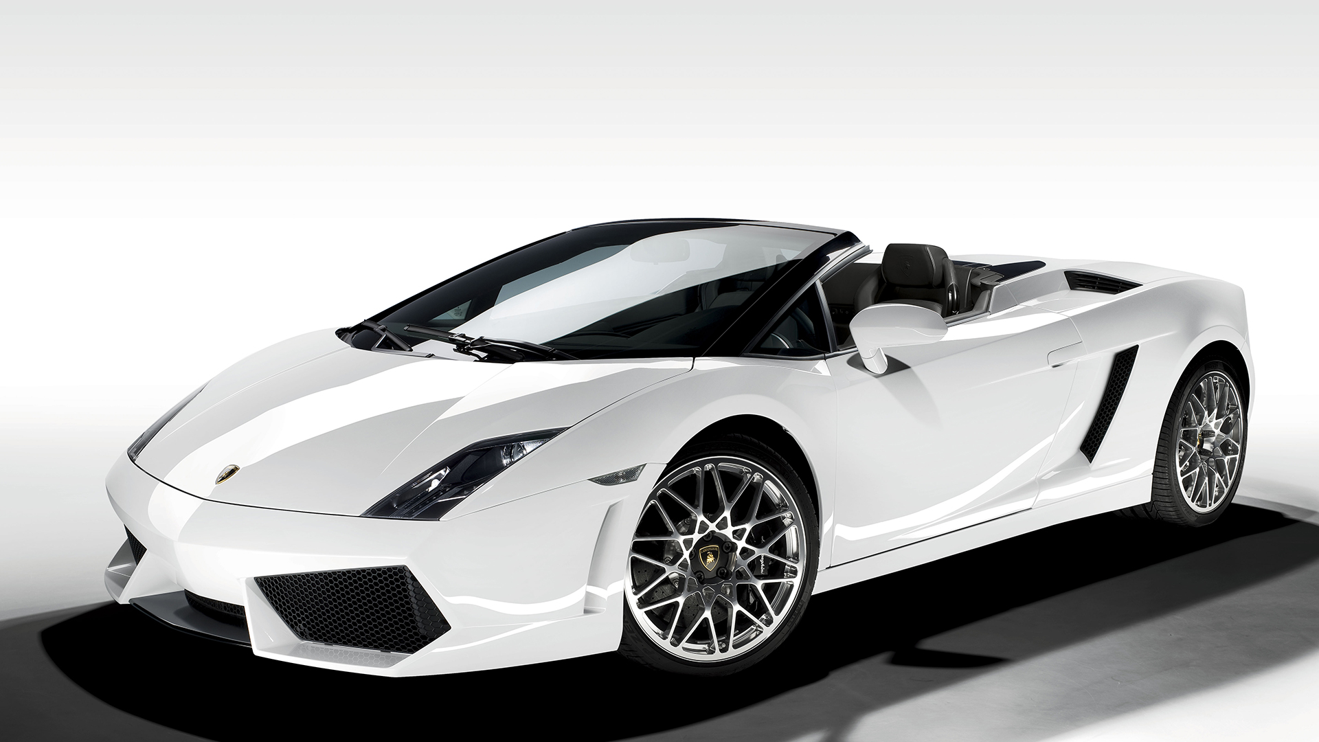 gallardo-lp-560-4-spyder-HEADER