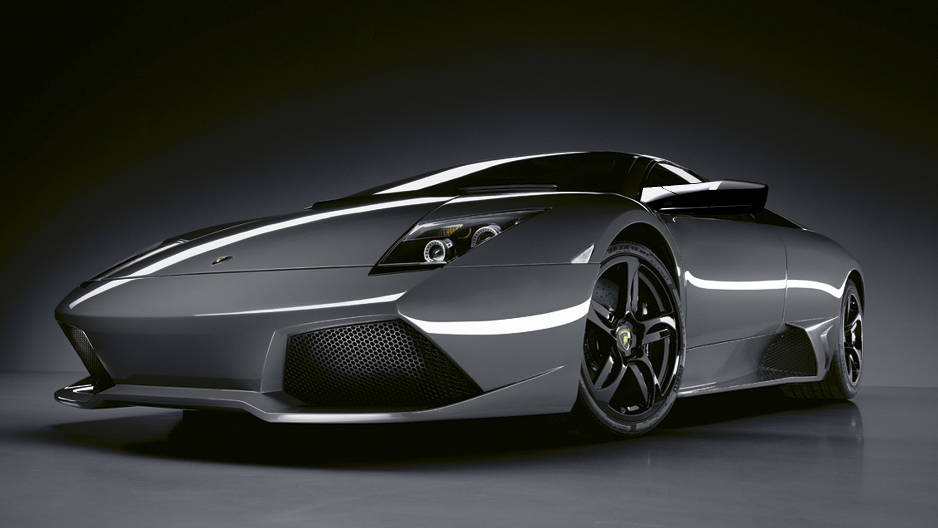 murcielago-lp-640-coupe-HEADER