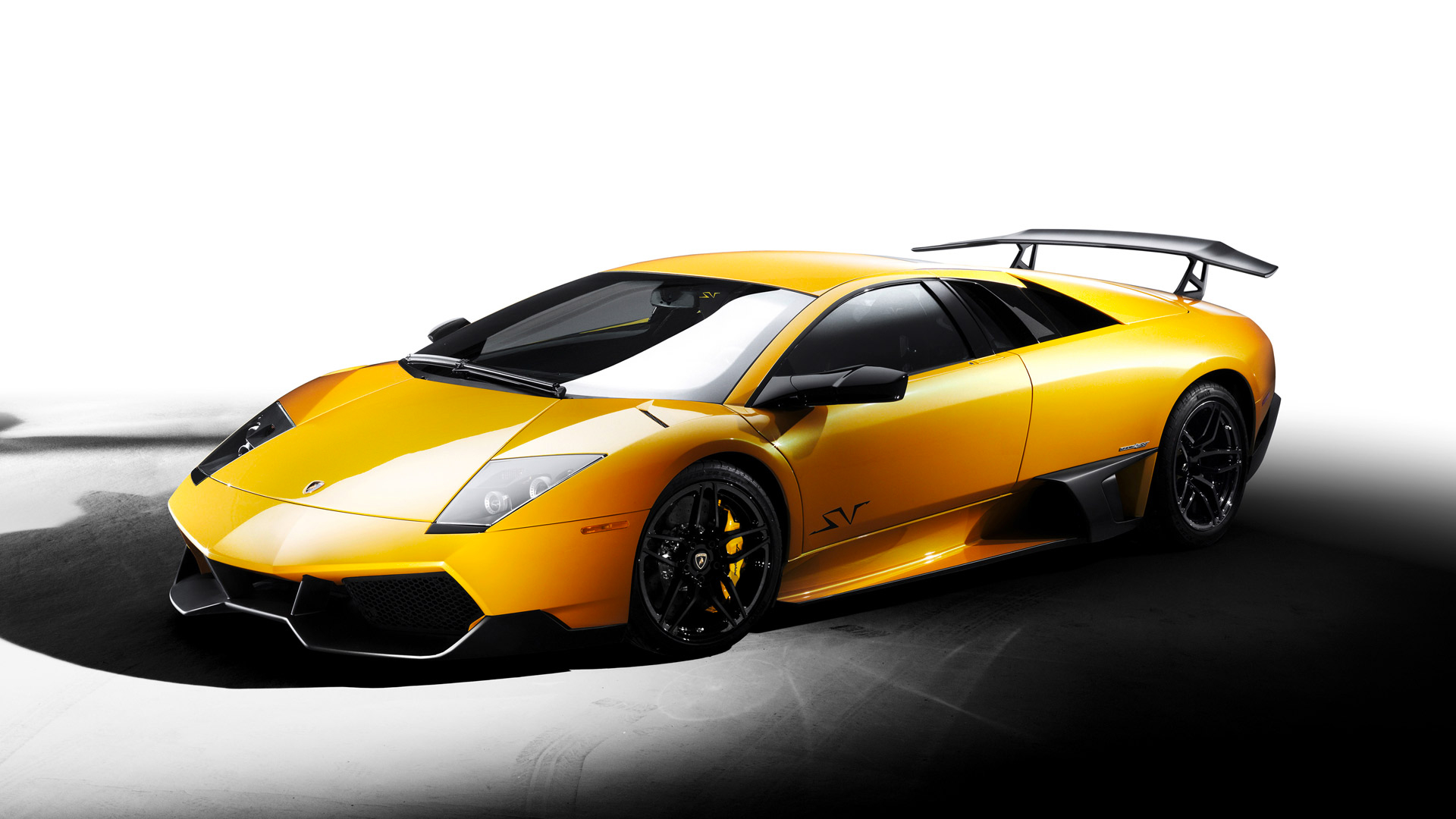 murcielago-lp-670-superveloce-HEADER