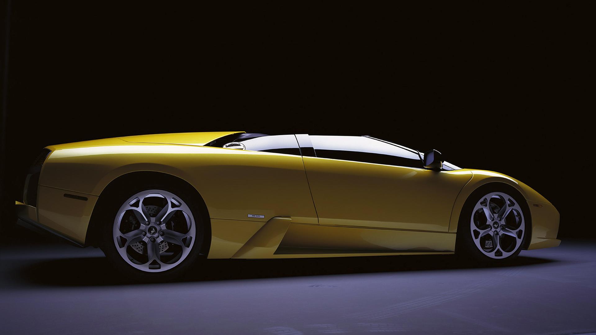 murcielago-roadster-HEADER