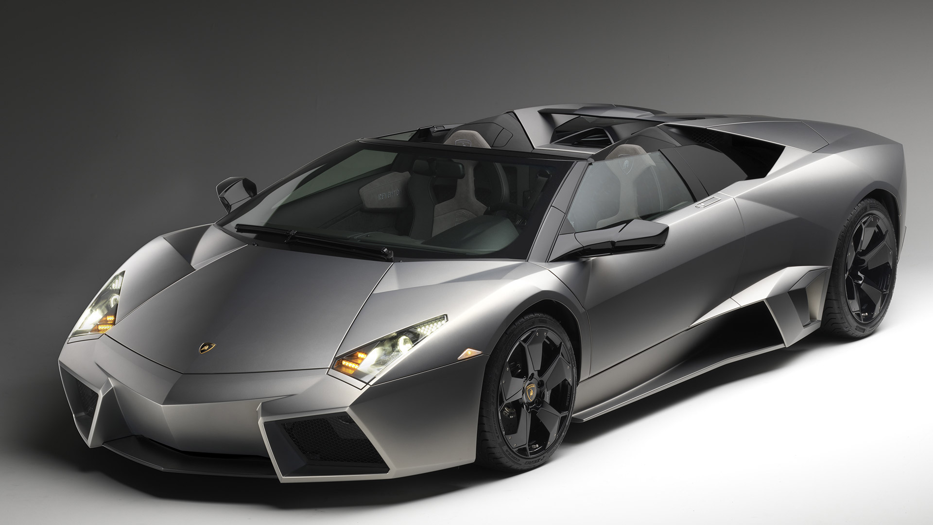 reventon-roadster-HEADER