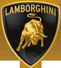 Lamborghini Genève